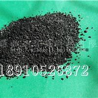 供应大同水质净化煤质颗粒活性炭