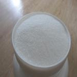 进口热塑性弹性体抗粘剂不析出TPE TPU TPR TPV爽滑剂脱模剂