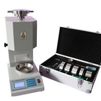 承德东海供应XNR―400A熔体流动速率仪