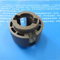 汽车刹车泵用PPS转子