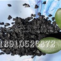 怀柔饮用水净化果壳活性炭报价