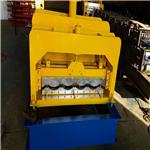 供应琉璃瓦压瓦机彩钢瓦机器