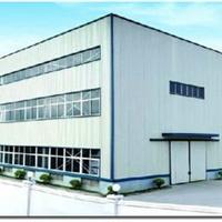 榆林防静电地板厂家 机房架空活动地板安装 优质服务