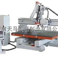 供应木板开料锯(数控开料机)价格