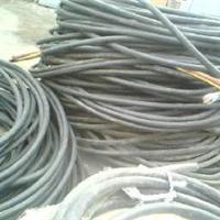 供应柳州电缆线出租