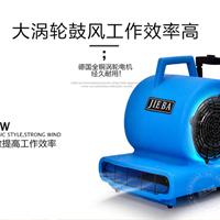 扶沟商水西华淮阳洁霸吹干机BF534厂家