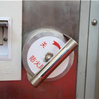 赣州亿磁能推车铁板烧,小型电热铁板烧设备