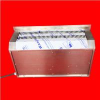 吉林小型台式铁板烧,自助铁板烧设备价格