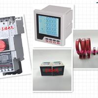 供应多功能电力仪表PD194E-2S4