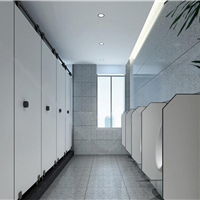深圳高密度PVC发泡广告板雕刻板