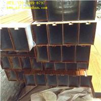 u型铝方通长度 木纹铝方通吊顶厂家