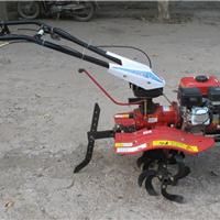 海口美立园林机械供应微耕机田园整理机