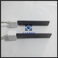 氮化硅陶瓷加热片 220V 600W