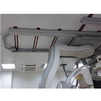供应CT室、MR室、DR室、DSA室防护装修工程