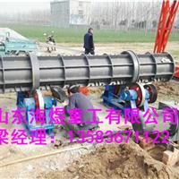 供应300-600*2000离心式水泥制管机