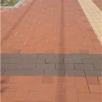 供应安徽烧结砖园林砖陶土砖仿古砖
