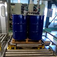 200kg全自动液体称重灌装机化工行业灌装机