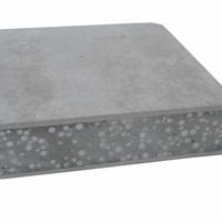 20厂家直销低价供应新型轻质聚苯夹芯隔墙板