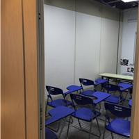 广州市大学城江户外国语培训中心
