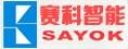 安徽SAYOK钢质门工业门车库门防爆门有限公司