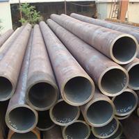 供应上海377x10钢管|钢管价格|8163流体钢管