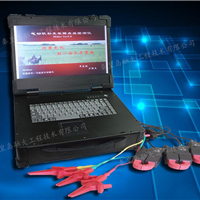 便携式电机故障检测设备(Midor-A-03)