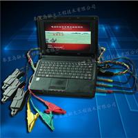 便携式电机故障检测设备(Midor-A-04)