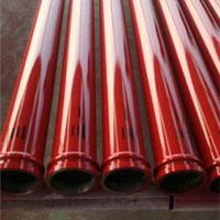 卓恒厂家供应优质高压地泵管 质量保证