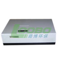 LB-OIL6 红外测油仪厂家直销价格优惠