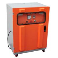 供应高压微雾加湿器喷座、喷嘴、三通、阀接