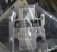 C2SLT-G10-03A原装正品现货日本大金电磁