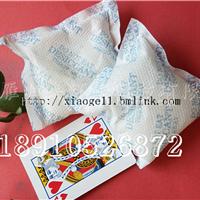 供应莱芜箱包专用硅胶干燥剂