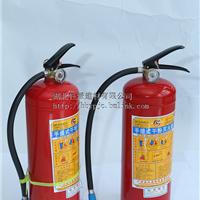 供应干粉灭火器 泡沫灭火器 消防设备