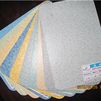 厂家供应PVC卷材地板、儿童地板