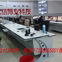 中央操作台-控制台-调度台北信博业科技