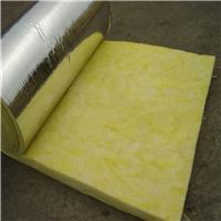 玻璃棉卷毡河北大圆厂家直销防水降噪
