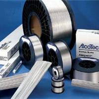 供应美国阿克泰克AlcoTec ER5183铝镁焊丝