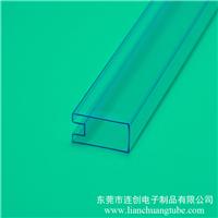 环保滤波器包装管商家参数 防静电包装管