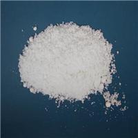 BS-503蓖麻油清洗剂油脂清洗剂除油剂