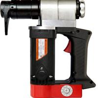 供应(定扭矩)扭矩型电动扳手nsy-5t