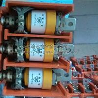 CKJ5-800 1000 1250A交流接触器