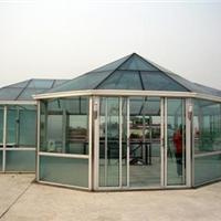 大连龙振玻璃雨篷,经验丰富,专业之选