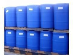溴代苯丙 酮生产技术及市场行情研究报告