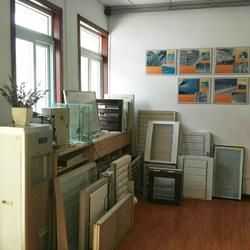 北京嘉鼎辰建筑科技有限公司