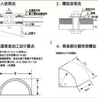 那曲市3毫米8毫米10毫米12毫米耐力板批发