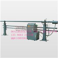 供应油压(浴)送料机 数控车床送料机