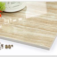 【佛山直销】800*800仿木纹全抛釉地板砖