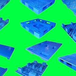 厦门市同安区晶晶丰容器加工厂