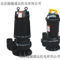 北京丹麦污水泵维修