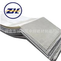 欢迎来图来样定做 玻璃钢防腐板 FRP防腐板